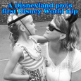 disneylandpro 115x115 - A Disneyland pro goes to WDW for the first time - PREP050