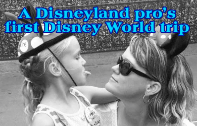 disneylandpro 390x250 - A Disneyland pro goes to WDW for the first time - PREP050
