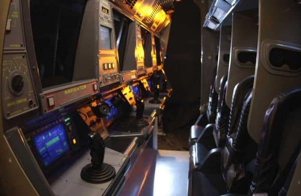 missionspace2 600x391 - Which rides at Disney World may make me motion sick?