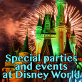 specialpartiessquare 115x115 - Special Disney World parties and events (and if they're worth it) - PREP054