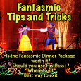 fantasmicsquareimage 115x115 - Tips and tricks for Fantasmic
