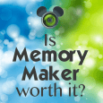 memorymakerpodcastsquare 115x115 - Is Memory Maker worth it? - PREP059