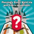podcastwonwdwtrip 115x115 - She won a Disney World trip. Now what? - PREP062