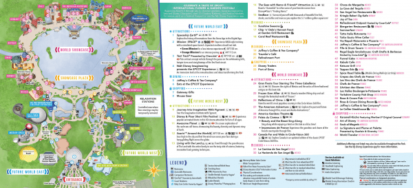 2021 Flower and Garden Festival Map_Page_2