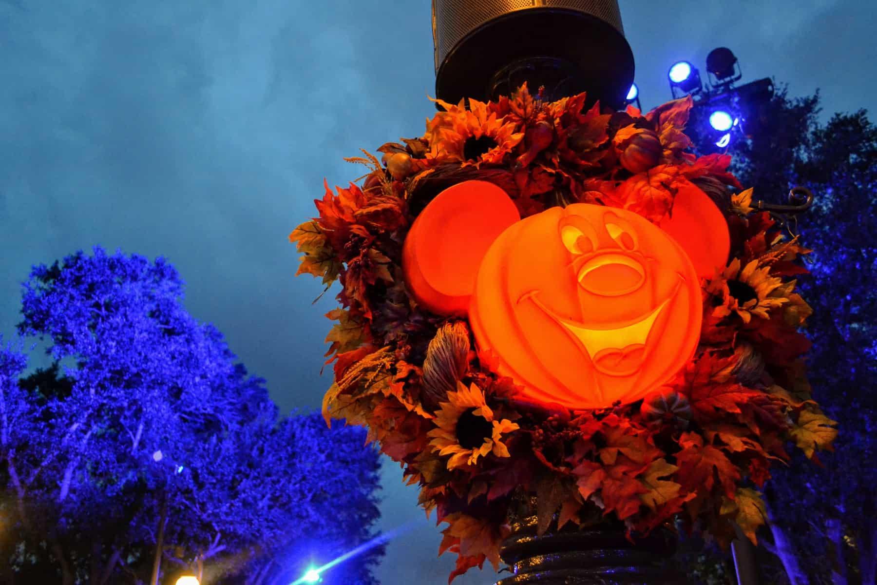 MNSSHP Mickey Head