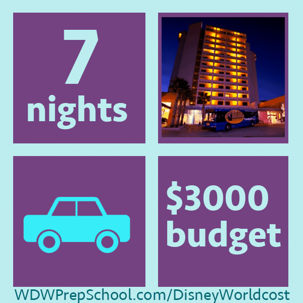 3000example3 - How much does it cost to go to Disney World? Example trips from $2,000-10,000.