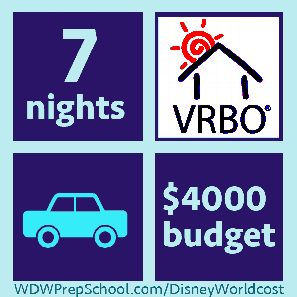 4000example3 - How much does it cost to go to Disney World? Example trips from $2,000-10,000.