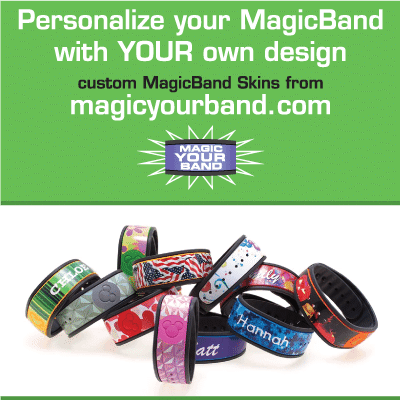 400x400magicyourband - Things I recommend