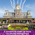 5reasonswakeupearly 115x115 - 5 reasons you should wake up early on Disney World trips - PREP106
