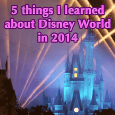 5thingsilearnedsquare 115x115 - 5 things I learned about WDW in 2014 - PREP070