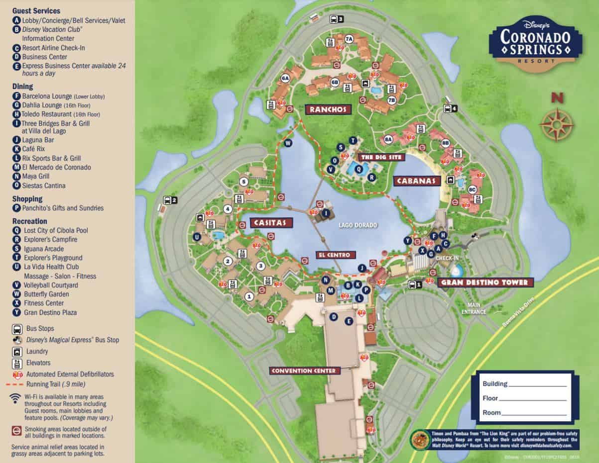 Disney World maps - download for the parks, resorts, parties ... on downtown saratoga map, disney coronado springs map, disney resort map, sls hotel map, disney springs downtown map, disney old key west map, disney transportation map, disney property map, elara las vegas map, disney complex map, paris disney map, disney springs project map, st lucia resorts map, huntley hotel map, disney world map, art of animation resort map, resort at squaw creek map, los angeles disney map, hyatt monterey map, shades of green disney map,