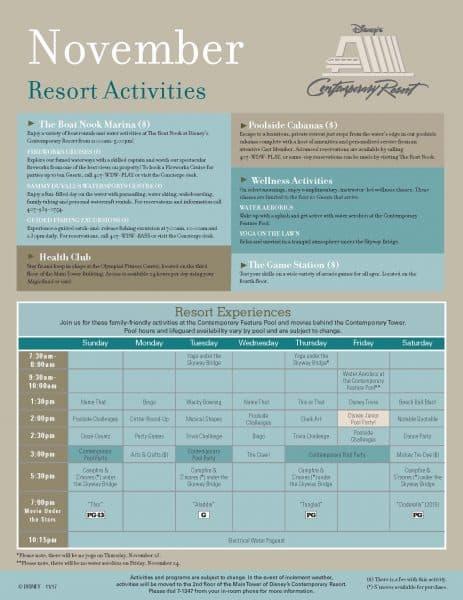 Contemporary-Resort-recreation-guide