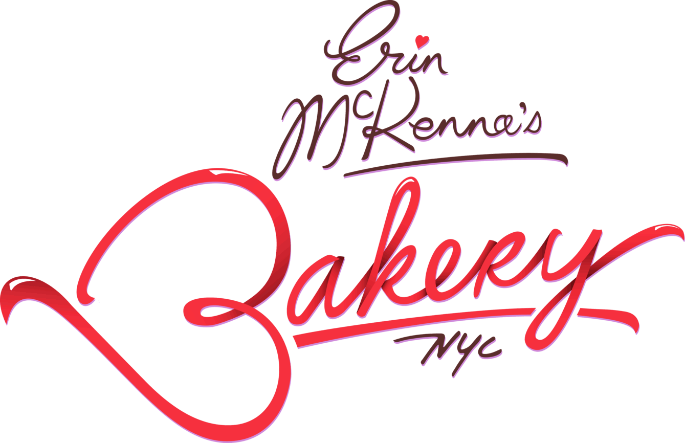 Disney Springs Dining - Erin McKenna's Bakery NYC
