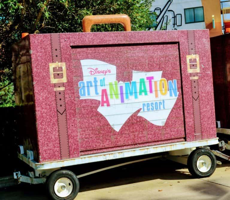 photograph regarding Disney Luggage Tags Printable titled Printable (and lovable!) Disney Global baggage tags WDW Prep