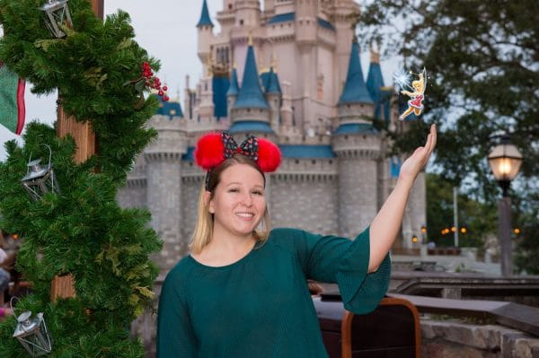 MVMCP PhotoPass10 600x399 - Tickets now on sale for Mickey's Very Merry Christmas Party