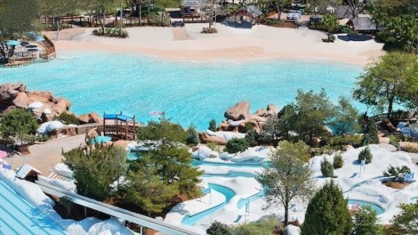Melt Away Bay Blizzard Beach 600x338 - Lottawatta Lodge (lunch)