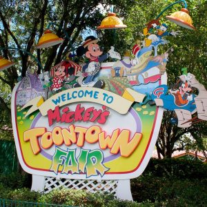 Mickeys Toontown Fair e1487080890153 300x300 - Things that don't exist at Disney World anymore
