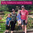 My Post 10 115x115 - Baby Sideburns went to Orlando - PREP179