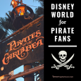 Pirates at Disney World 2 115x115 - Disney World for pirate fans