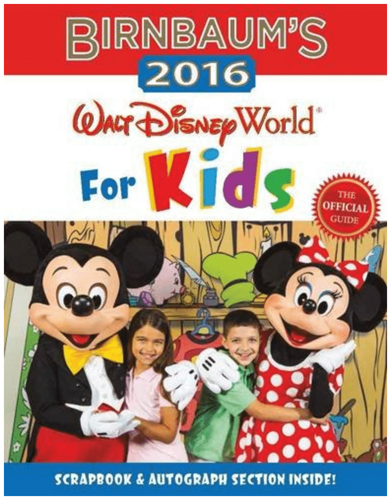 Screen Shot 2016 01 04 at 12.22.01 PM - 6 Disney-themed activities for kids