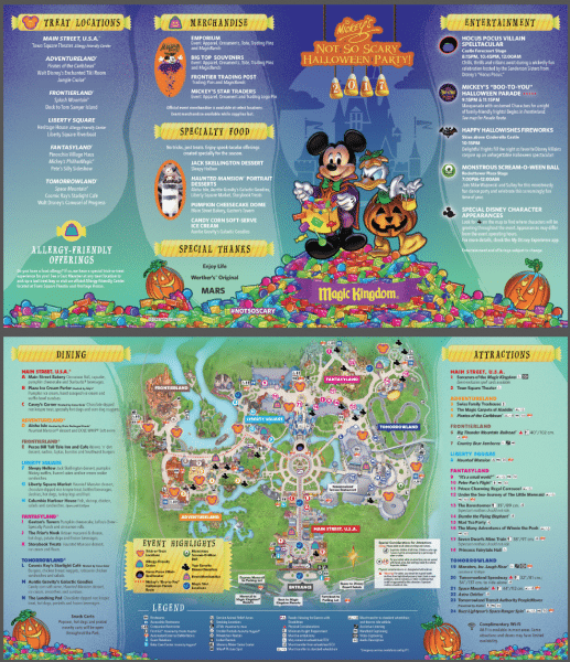 Disney world maps download for the parks resorts parties more screen shot 2017 08 24 at 100604 pm 517x600 disney world maps gumiabroncs Image collections
