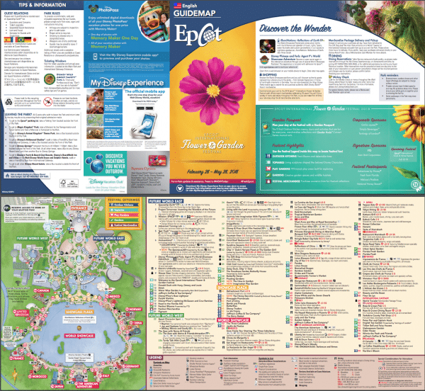 Screen Shot 2018 03 01 at 1.53.16 PM 600x552 - Flower and Garden Festival officially underway! Here's an overview.