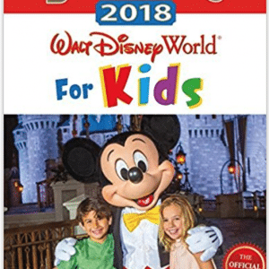 Screen Shot 2018 03 29 at 4.57.06 PM 300x300 - A trip plan for doing Disney World with toddlers