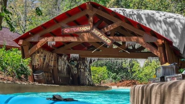 Teamboat Springs at Blizzard Beach 600x338 - Lottawatta Lodge (lunch)