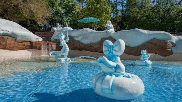 Tikes Peak at Blizzard Beach 600x338 - Lottawatta Lodge (lunch)