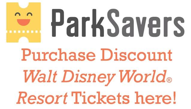WDW Prep School - Recent Disney World price changes - PREP110