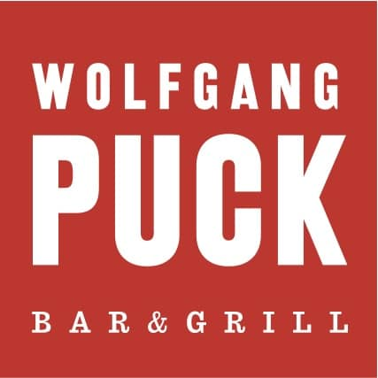 Disney Springs Dining - Wolfgang Puck Bar & Grill (lunch)