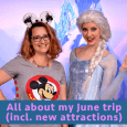 aboutmyjunetrip 115x115 - All about my June trip (including the new attractions) - PREP128