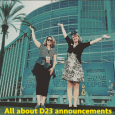 allaboutd23 115x115 - Talking D23 announcements with Casey - PREP103