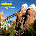 animalkingdomguide 115x115 - Complete guide to Disney's Animal Kingdom