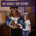 august trip report 115x115 - My full August 2018 trip report - PREP183