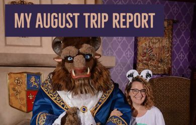 august trip report 390x250 - My full August 2018 trip report - PREP183