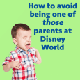 avoidthoseparents 115x115 - How to avoid being one of THOSE parents - PREP116