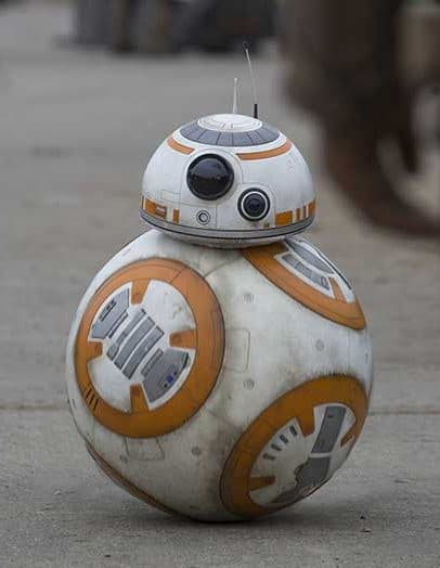 bb8FI 1 e1487626448618 - Guide to all Hollywood Studios rides and attractions