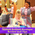 bbbsquare 115x115 - Bibbidi Bobbidi Boutique review/tips
