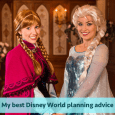 bestwdwplanningadvice 115x115 - My best Disney World planning advice - PREP104