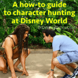 characterhuntingsquare 115x115 - Character hunting: a how-to guide