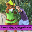 characterpaloozasquare 115x115 - Character Palooza: A How-To Guide