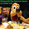 characterqueengardengrill 115x115 - Dining with the Character Queen: Garden Grill at Epcot