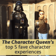 characterqueentop5fave 115x115 - The Character Queen's top 5 favorite character meet and greets