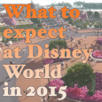 comingin2015square 115x115 - What to expect at Disney World in 2015 - PREP068