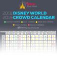 crowdcalendarchart20182019featuredimage 115x115 - Disney World crowd calendar