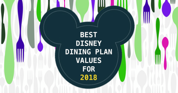 ddpcreditsfbimage 2 600x314 - Disney World food (everything you need to know)
