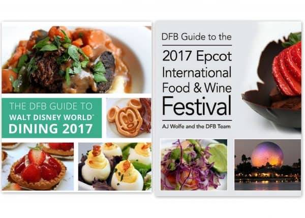dfb2017 600x429 - An overview of Epcot's Food and Wine Festival