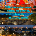 differencesbetweenresorts 115x115 - Differences between Value, Moderate and Deluxe resorts - PREP085
