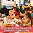 diningplansquare 2 115x115 - Complete guide to the Disney Dining Plan (and how to get it free)